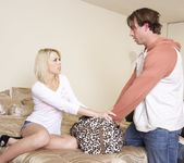 Zoey Monroe - My Sister's Hot Friend 14
