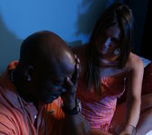 Tori Black - My Sister's Hot Friend 9