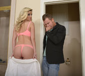 Sienna Day - My Sister's Hot Friend 13