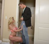 Sienna Day - My Sister's Hot Friend 14
