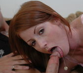 Nikki Coxxx - My Sister's Hot Friend 18