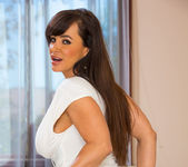 Lisa Ann, Nikki Benz - I Have a Wife 6