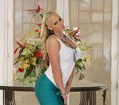 Phoenix Marie - Naughty Rich Girls 2