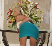 Phoenix Marie - Naughty Rich Girls 3