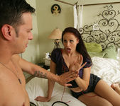 Gianna Michaels - My Sister's Hot Friend 14