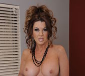 Raquel DeVine - My Friend's Hot Mom 4