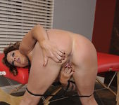 Raquel DeVine - My Friend's Hot Mom 6