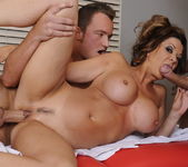 Raquel DeVine - My Friend's Hot Mom 22