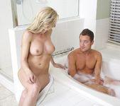 Sindy Lange - My Friend's Hot Mom 10