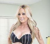 Sindy Lange - My Friend's Hot Mom 24