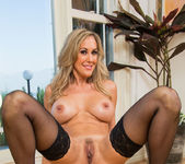 Brandi Love - Seduced By A Cougar 20