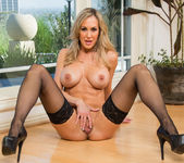 Brandi Love - Seduced By A Cougar 21