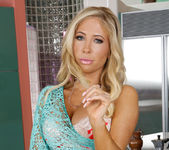 Tasha Reign - My Sister's Hot Friend 2