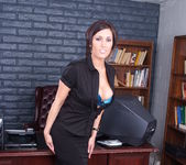 Dylan Ryder - My First Sex Teacher 2