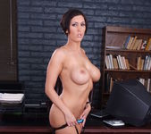 Dylan Ryder - My First Sex Teacher 8