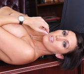 Dylan Ryder - My First Sex Teacher 10