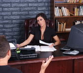 Dylan Ryder - My First Sex Teacher 13