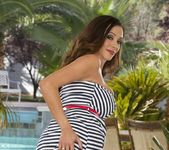 Ariella Ferrera - Seduced By A Cougar 3