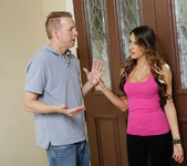 Kortney Kane - Neighbor Affair 2