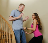 Kortney Kane - Neighbor Affair 3