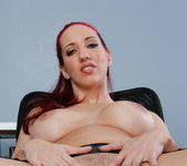 Kelly Divine - My First Sex Teacher 11