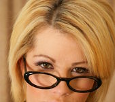 Brooke Haven - My First Sex Teacher 2