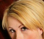 Brooke Haven - My First Sex Teacher 17