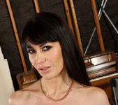 Eva Karera - My Friend's Hot Mom 5