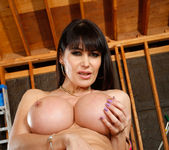 Eva Karera - My Friend's Hot Mom 9