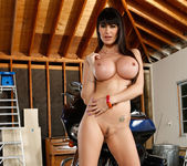 Eva Karera - My Friend's Hot Mom 11