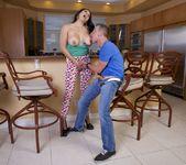 Missy Martinez - Latin Adultery 15