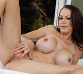Ava Addams, McKenzie Lee - My Friend's Hot Mom 9