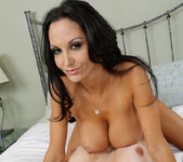 Ava Addams, McKenzie Lee - My Friend's Hot Mom 14