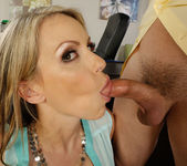 Courtney Cummz - Naughty Office 19