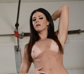India Summer - Neighbor Affair 6
