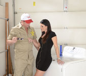 India Summer - Neighbor Affair 11