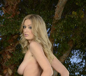 Natalia Starr - My Wife's Hot Friend 8