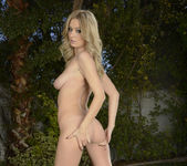 Natalia Starr - My Wife's Hot Friend 9