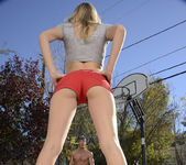 Natalia Starr - My Wife's Hot Friend 14