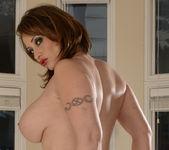 Eva Notty - Seduced By A Cougar 12