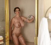 Eva Notty - Seduced By A Cougar 15