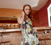 Dani Jensen - Naughty Rich Girls 2