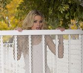 Jessa Rhodes - My Wife's Hot Friend 5