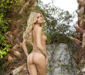 Jessa Rhodes - My Wife's Hot Friend 12