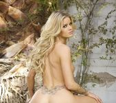 Jessa Rhodes - My Wife's Hot Friend 13