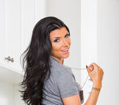 Romi Rain - My Wife's Hot Friend 2