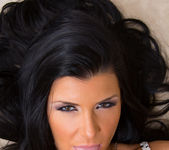 Romi Rain - My Wife's Hot Friend 25