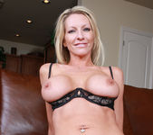 Mrs. Starr - My First Sex Teacher 11