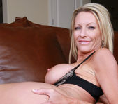 Mrs. Starr - My First Sex Teacher 12