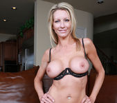 Mrs. Starr - My First Sex Teacher 13